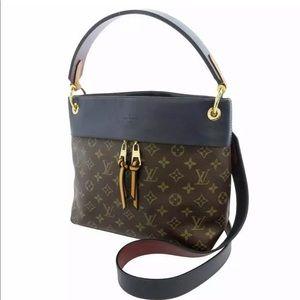 🌸STUNNING🌸 Louis Vuitton purse